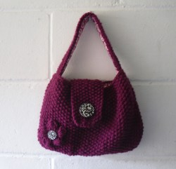 69F_Knit_evening_bag